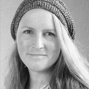 Bettina Schneider - Outdoor Designerin