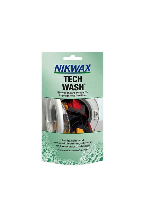 Nikwax Tech-Wash 100ml