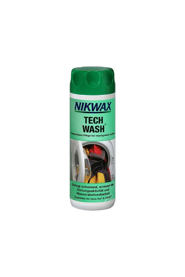 Nikwax Tech-Wash 300ml